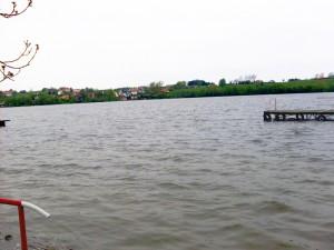 CHMIELNO - Ośrodek wypoczynkowy SI ŚWIT